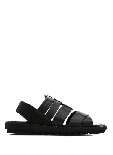 Sandalet-Dolce&Gabbana